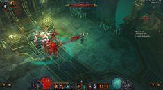 11 Best Games Like Diablo for PC
