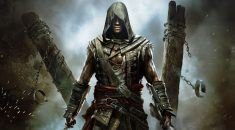 All Assassin's Creed Games in Order – A Complete Guide