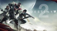 Destiny 2 Beta Early Access starts now