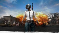 First look at PlayerUnknown's Battlegrounds' new map