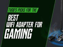 best wifi adapter for gaming thumbnail