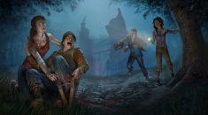 REVIEW / Dead By Daylight (PS4)