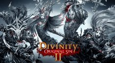Divinity Original Sin 2: Improving on perfection
