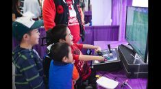 AbleGamers' Player Panels Initiative empowers disabled gamers