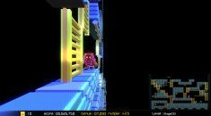 Lode Runner Legacy to be released on Steam