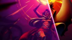 REVIEW/ Sundered (PC)