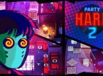 PartyHardII_featured
