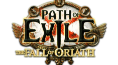 Path of Exile: The Fall of Oriath launches August 24th on Xbox One
