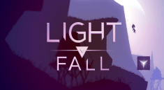 Light Fall set for PC and Console in 2018