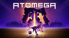 Ubisoft announces Atomega, a new shooter