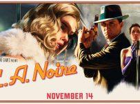 LA_Noire-feat