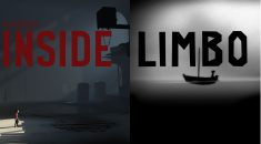 Playdead's chilling Inside/Limbo released as double pack