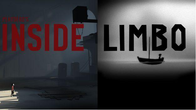 Inside/Limbo Main