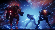 Destiny 2's Nightfall Strike details revealed