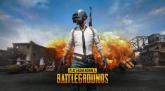 PUBG hits new milestone, not expected to increase price