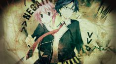 CHAOS;CHILD release date unveiled