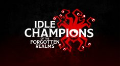 PREVIEW / Idle Champions of the Forgotten Realm (PC)