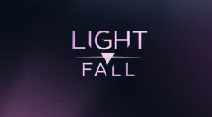 Light Fall is coming to Nintendo Switch