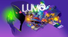 Indie adventure Lumo drops onto Nintendo Switch October 2017