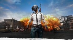 Five games that could benefit from a Battle Royale mode