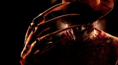 Dead By Daylight teases the addition of Freddy Kreuger