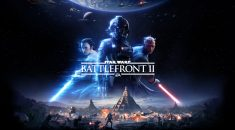 Battlefront II Open Beta: First Impressions