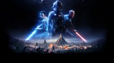 Battlefront II: An open beta and a revived multiplayer