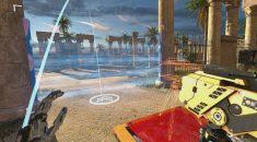 The Talos Principle VR arrives on Steam