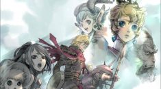 Radiant Historia: Perfect Chronology release dates and new trailer announced