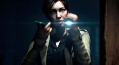 REVIEW / Hidden Agenda (PS4)