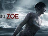 Resident Evil 7 DLC End of Zoe & Not a Hero