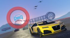 5 signs that Rockstar Games has officially lost the plot with GTA Online