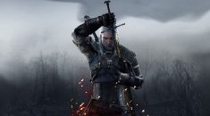 REVIEW / The Witcher 3: Wild Hunt Deluxe Soundtrack (4xLP Vinyl)