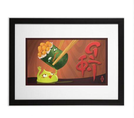 sims wasabi romance