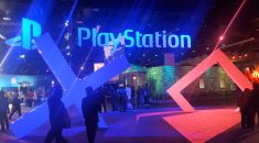 PlayStation Experience 2017 - Games Round-Up