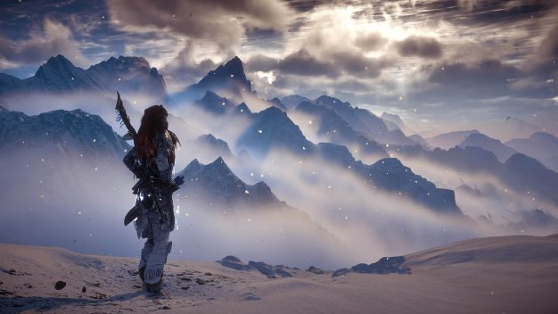 frozen wilds 5