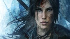 New Tomb Raider announcement coming next year
