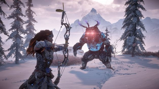 frozen wilds 3