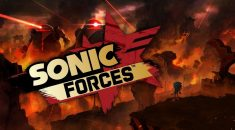 REVIEW / Sonic Forces (X1)