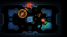 Aperion Cyberstorm joins Switch, Wii U, and PC libraries this February