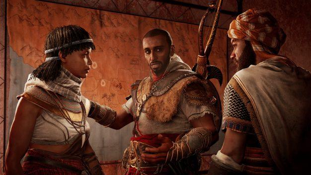 Assassin-s-Creed-Origins_001