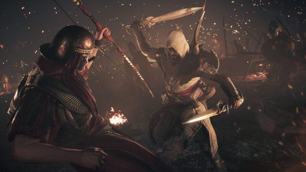Assassin-s-Creed-Origins_002