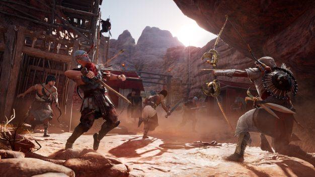 Assassin-s-Creed-Origins_00