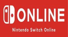 Nintendo Switch Online coming in 2018