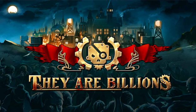 they are billions main