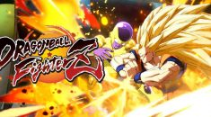 Dragon Ball FighterZ Open Beta roster - PLUS new character reveal!