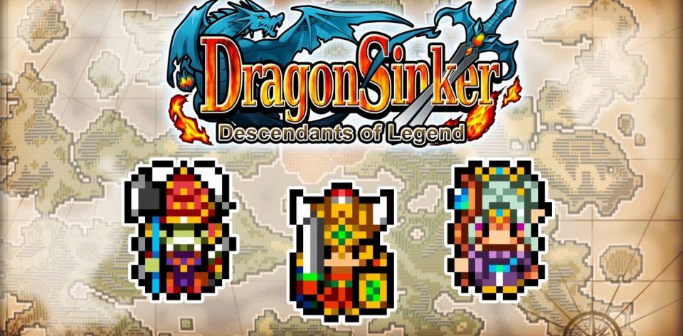 dragon-sinker-2-960x472.jpg