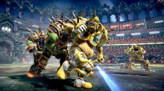 REVIEW / Mutant Football League (PC)