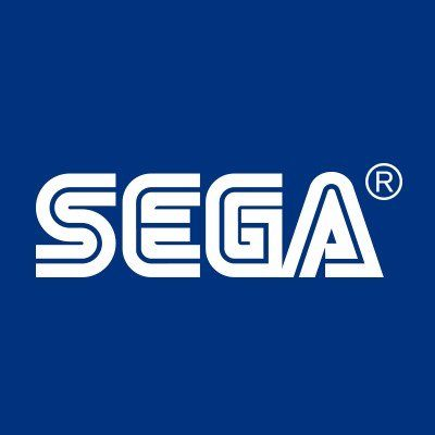 Sega Genesis Classics coming to Playstation 4 and Xbox One