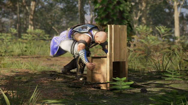 how to send invitation letters dynasty warriors 9